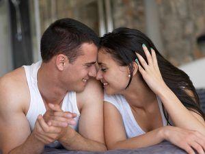 tratamento-para-a-ejaculacao-precoce-casal-conversa