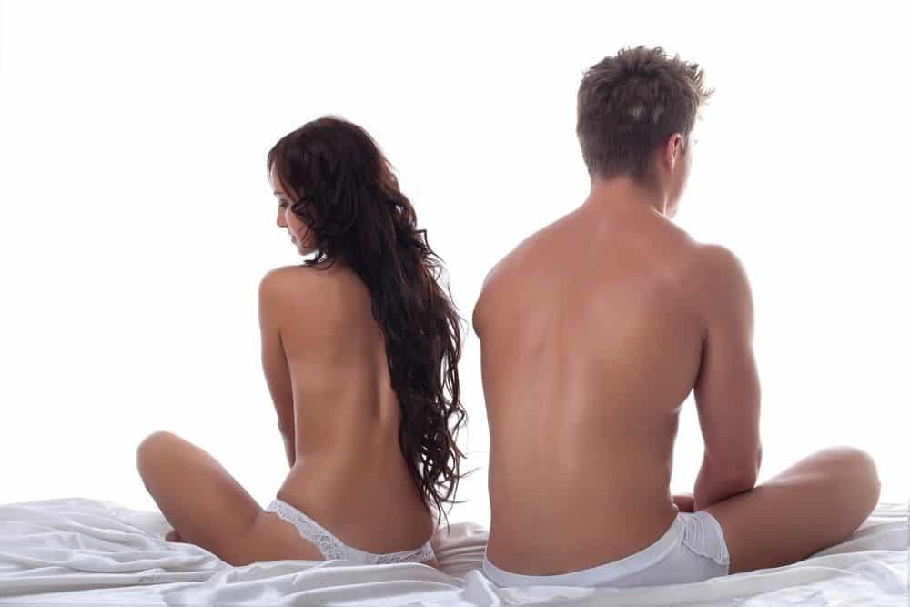 razoes-para-ejaculacao-precoce-evitar-1