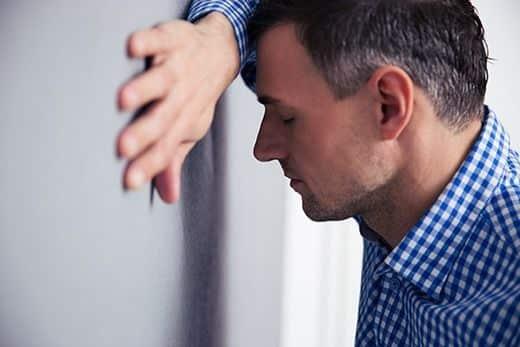 ansiedade-evitar-ejaculacao-precoce