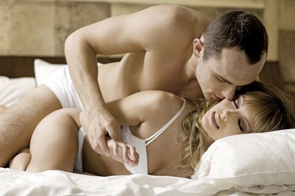 3-dicas-prolongar-erecao-posicao-evitar-ejaculacao-precoce