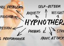 Como hipnose e hipnoterapia podem ajudar a lidar com problemas sexuais