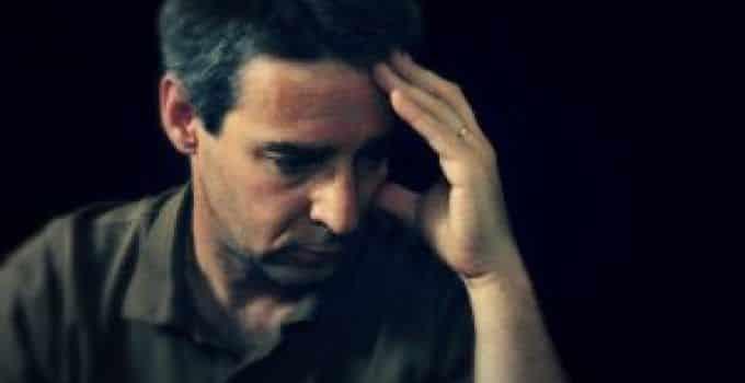 Ejaculação precoce e o papel das emoções