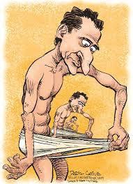 exercícios how-to-fix-the-prematuro-ejaculação-e-the-correta e técnico-Kegel