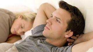 Ansiedade de desempenho sexual masculino: causas e soluções