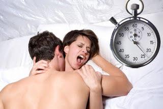 como combater a ejaculação precoce