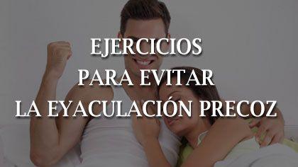 exercícios para prevenir a ejaculação precoce