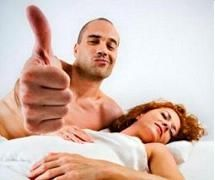 Exercícios para evitar a ejaculação precoce