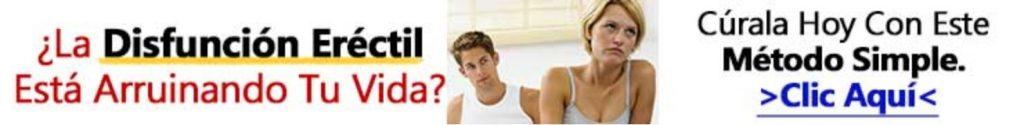 Exercícios para evitar a impotência e controlar a disfunção erétil 2