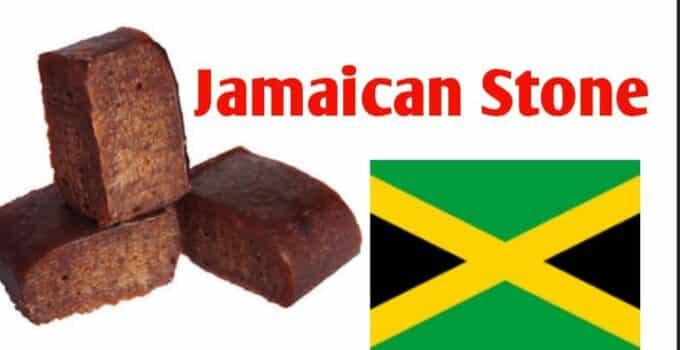 Jamaican Stone Review - Minha Experiência Única 3